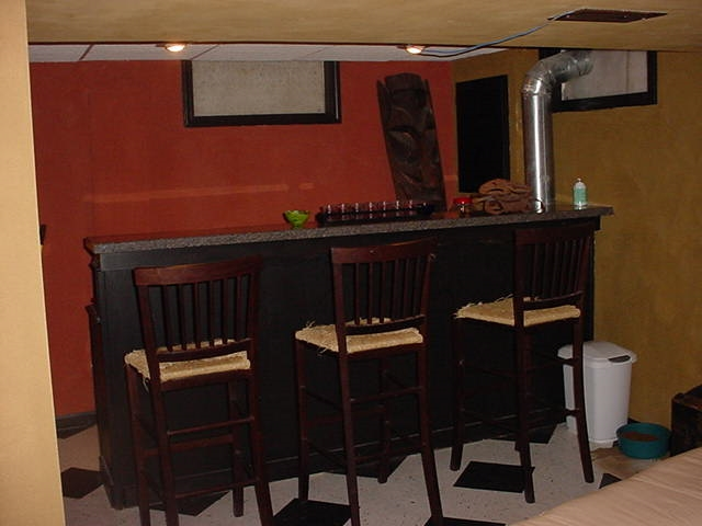 Basement Bars | 640 x 480 · 95 kB · jpeg